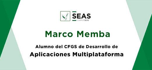 cabecera_marco_memba_blogseas