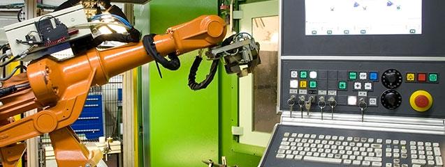 La importancia de los autómatas programables en la industria actual