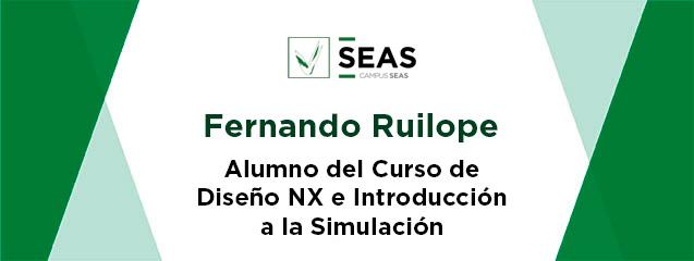 cabecera_fernando_ruilope_blogseas