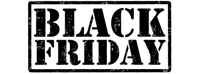 cabecera-black-friday-blogseas