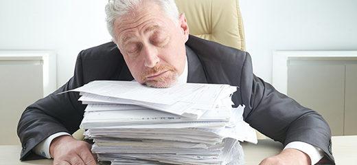 cabecera-dormir-trabajo-blogesah