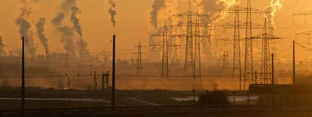 cabecera-gases-efecto-invernadero-blogseas