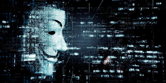 pendrive-hackers-blogseas