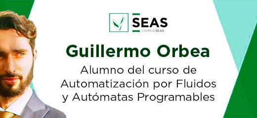 cabecera_guillermo_orbea_blogseas