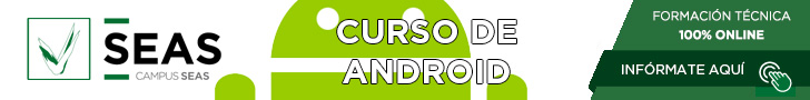 curso-android-blogseas728x90