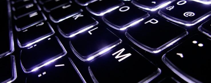 mejor-teclado-android-blogseas