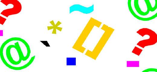 comodines-buscadores-blogseas