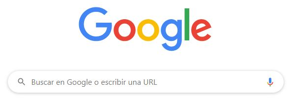 imagen-buscador-google-blogseas