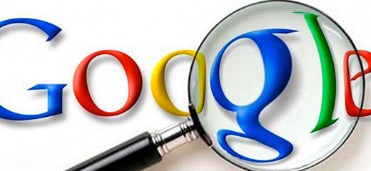 lo_mas_buscado_google2019_blogseas