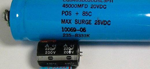 imagen-condensador-electrolitico-blogseas