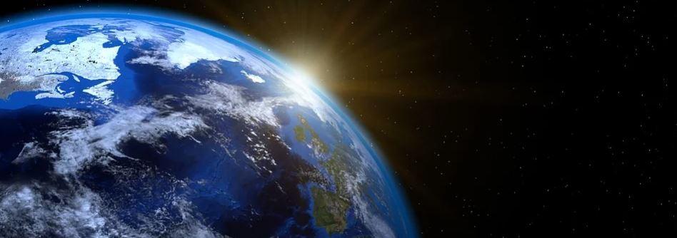 sol-espacio-blogseas