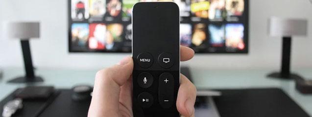 television_futuro_blogseas