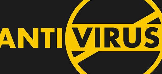 cabecera-antivirus-blogseas