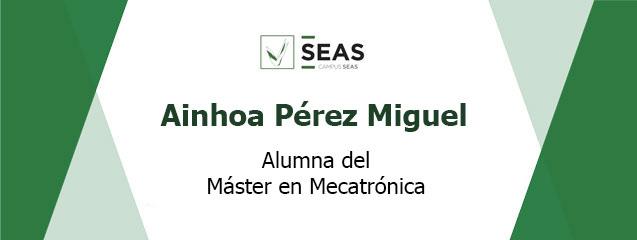 cabecera-entrevista-ainhoa-master-mecatronica-blog-seas