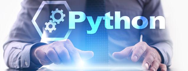 cabecera-python-blogseas
