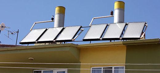 cambio-normativa-solar-blogseas