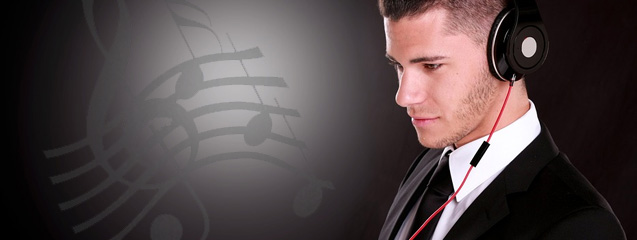 escuchar-musica-trabajo-blogseas