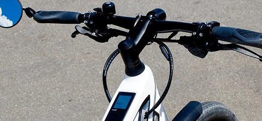 cabecera-bici-electrica-blogseas