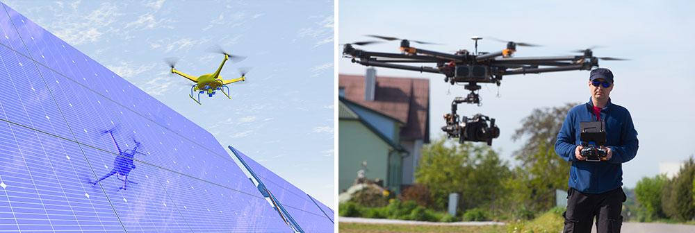 otro-uso-profesional-drones-blogseas