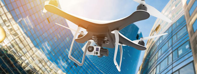 uso-profesional-drones-blogseas