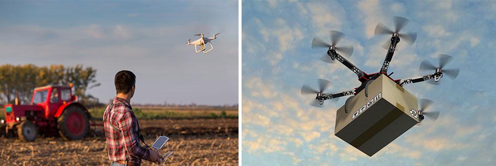 usos_drones-profesionales-blogseas