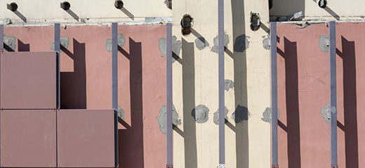 cabecera-fachadas-ventiladas-blogseas