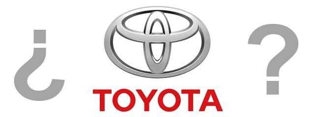 cabecera-logo-toyota-blogseas