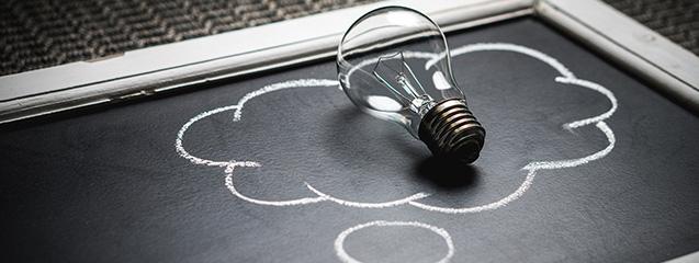 cabecera-patentar-idea-blogseas
