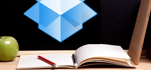 cabecera-dropbox-educativo-blogseas