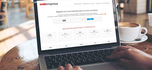 cabecera-tipos-dominios-blogseas