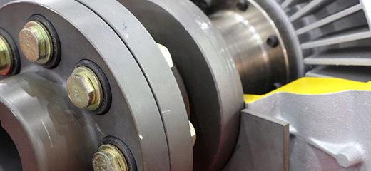 bomba-centrifuga-blogseas