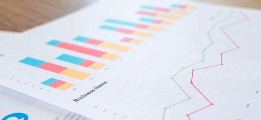 cabecera-analisis-competencia-blogseas