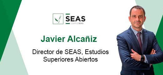 cabecera-teleformacion-javier-alcaniz-blog-seas