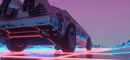 cabecera-coches-futuro-blog-seas