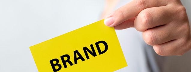 cabecera-branding-post-blogseas