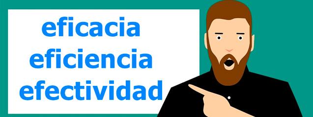 cabecera_las_tres_e_blogseas
