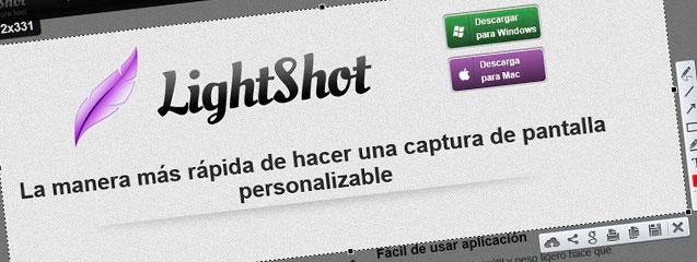 cabecera-capturas-pantalla-blogseas