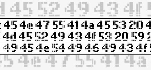 cabecera_lenguajes_numericos_blogseas