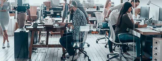 ergonomia-participativa-blogseas
