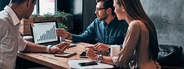 cabecera_como_mejorar_la_gestion_de_tu_empresa_blogseas