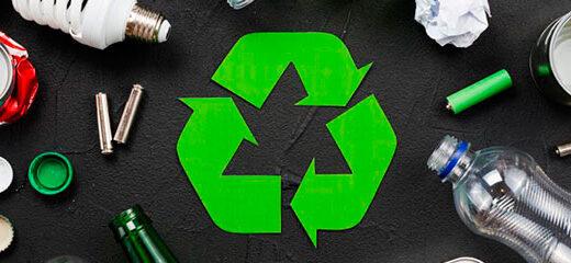 17-mayo-dia-mundial-reciclaje-blogseas
