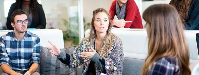 cabecera-satisfaccion-empleados-blogseas