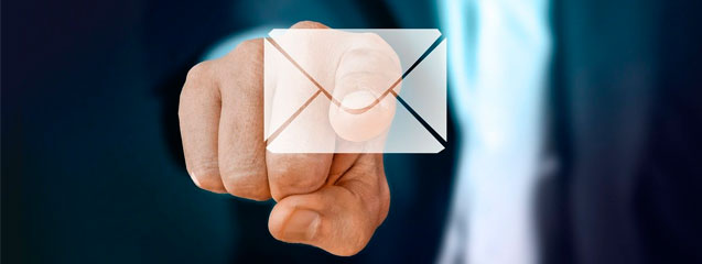 estrategias-email-marketing-blogseas