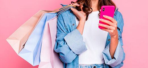 instagram-shopping-blogseas
