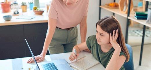 cabecera-necesario-control-parental-internet-blogseas