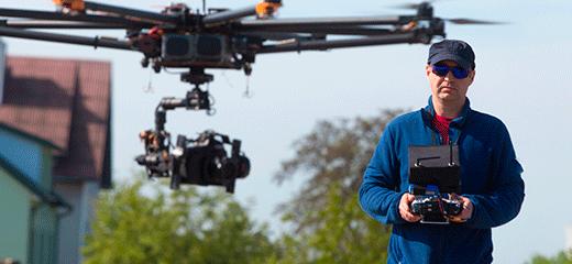 cabecera-nueva-normativa-drones-blogseas