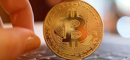 cabecera-invertir-bitcoin-blogseas