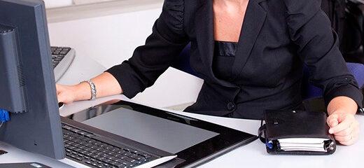 cabecera-programas-contabilidad-webseas