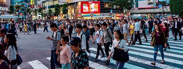 cabecera-elogios-trabajadores-japoneses-blog-seas