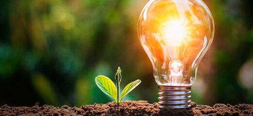 cabecera-almacenamiento-solar-blog-seas